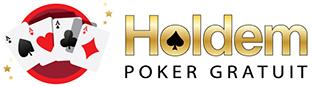 Hold'em Poker Gratuit