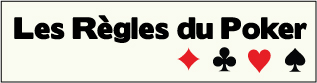 Regle texas holdem poker pdf